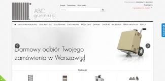 www.abcgrzejniki.pl