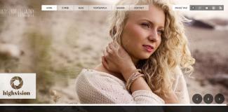 www.highvision.pl