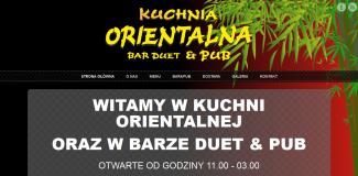 www.orient-duet.pl