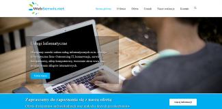 www.webserwis.pl