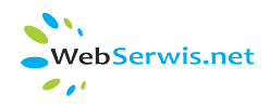 WEBserwis.net