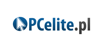pcelite_logo